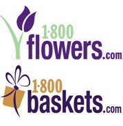 1-800-FLOWERS.COM Valentine's Day Discount for the Marist Community
